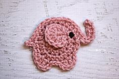 Free Crochet Applique Patterns These are all links to Free Crochet Applique Patterns. Sometimes designers and bloggers decide to take down their Applique Pattern or they start charging a fee…