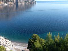 #grecia #eubea #evia