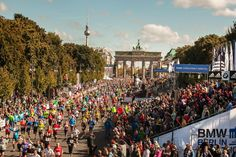 Mexican Run Berlín 2016