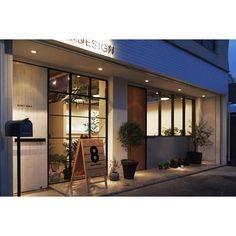 オフィスデザイン事例【EIGHT DESIGN】|名古屋の店舗設計&オフィスデザイン専門サイト by EIGHT DESIGN