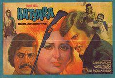 Hatyara (1977)