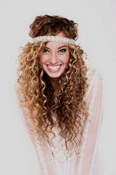 Curly-Hair-Layers.jpg 500×751 pixels