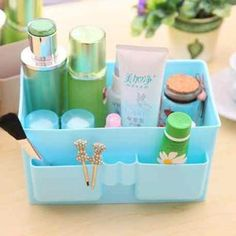 Buy 'Cuteberry – Storage Box' with Free International Shipping at YesStyle.com. Browse and shop for thousands of Asian fashion items from China and more!