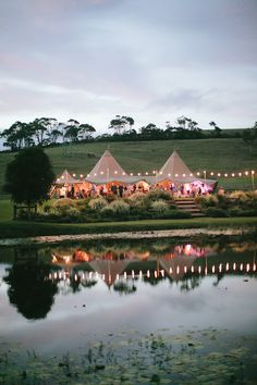 Forget Me Not Wedding Venues Byron Bay