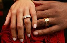 black marriage - Google Search
