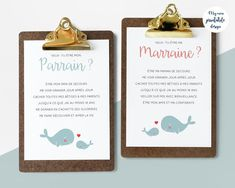 Printable Designs, Printables, Gender Reveal, Projects For Kids, Place Card Holders, Products, Thank You Gifts, Sailor Baby, Print Templates