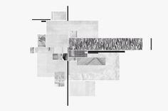 Caroline Sillesen, Sprouts Paper, 2014