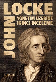 Yönetim Üzerine İkinci İnceleme | John Locke | Çeviren: Fahri Bakırcı | 13x19 cm | 249 sayfa | 3. Baskı, Ağustos 2016 | Örnek Sayfalar: http://issuu.com/eksikitaplar/docs/yonetim-uzerine-ikinci-inceleme