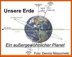 Die_Erde-ein_außergewöhnlicher_Planet