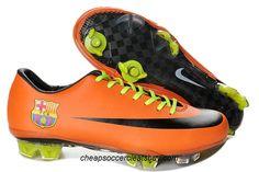 new styles 4760c 87ef2 ... where to buy nike mercurial vapor vii superfly iii fg soccer cleats  2013 orange black barcelona