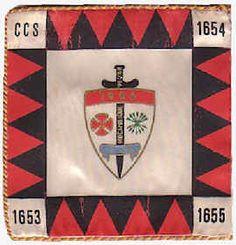 Batalhão de Caçadores 1906 Moçambique 1967/1969