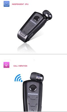 Fineblue F910 line stretch mobile phone stereo bluetooth earphone headset suitable for cell phone & pc & Music player, View line stretch mobile phone stereo bluetooth earphone, Fineblue Product Details from Foshan Shunde VSDI Electrical Appliances Co., Ltd. on Alibaba.com
