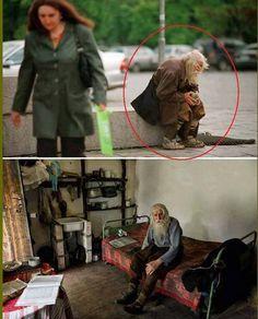 blogAuriMartini: Conheça Dobri Dobrev, 98 anos de idade - Existem S...