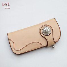 bag patterns long wallet patterns PDF CCD07 LZpattern by LZpattern, $6.00