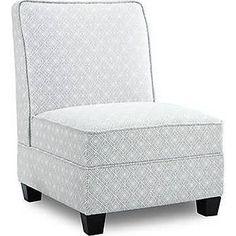 slipper chair - Google Search