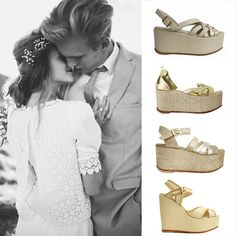 a99cfb59 82 mejores imágenes de ZAPATOS de Novias - BRIDAL SHOES   Bridal ...