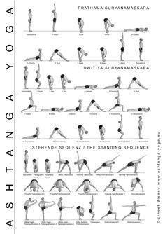 untitled document  ashtanga vinyasa yoga ashtanga yoga