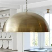New   Dairy Pendant Light From £89.00 View Item Antiqued Brass   Clay   Matt Black   undefined    Thornton Glass Pendant Light From £81.00 View Item Antiqued Brass   Mercury   undefined    Butler Rise and Fall Pendant Light £262.90 View Item Antiqued Brass   undefined    Barbican Pendant Light From £60.90 View Item Antiqued Brass   Clay   Heritage Copper   Matt Black   Old Gold   Old Ivory   Plain Ivory   Nickel   Shaker Green   Polished   undefined    Lovell Glass Pendant Light From…