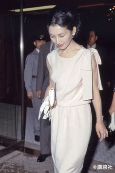 Imperial Fashion, Royal Fashion, Fashion Looks, Court Dresses, Royal Dresses, Nagoya, Yokohama, Royal Princess, Japanese Beauty