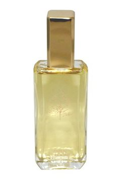 Aspen Perfume by Coty for Women. Cologne Splash 1.0 Oz Unboxed - Listing price: $22.50 Now: $14.99