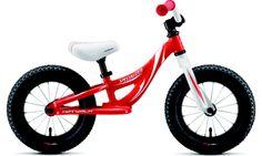 Specialized Run Bike