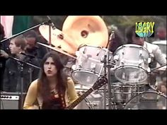 Heavy Metal Rock, Dob, Drums, Music Videos, Singing, Music Instruments, Hungary, Poland, Audio