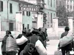 SUD ITALIA DAL 1861 TERRONI - VIDEO ILLUMINANTE FANTASTICO