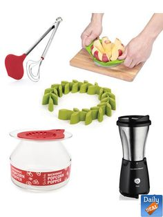 buy Kitchenware set,kitchenware store dinnerware free shipping