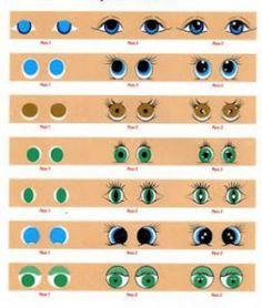eyes108