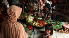 brand, ideas, story, style, my life: Ini Tips Hidup di Jakarta dengan Gaji Rp2 Juta.