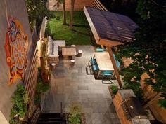 backyard-design_100616_15.jpg