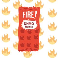 "Louis The Child - Fire feat. Evalyn (DNMO Remix) by DNMO http://ift.tt/2aYT579 DNMO Fire Evalyn ""Louis The Child"""