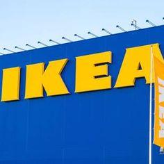 20 neue Ikea-Produkte unter 20 Euro, die wir sofort haben wollen