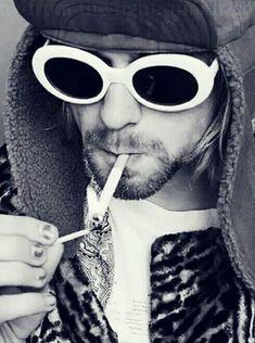 Kurt-one of my favorite photo shoots Banda Nirvana, Nirvana Songs, Kurt And Courtney, Donald Cobain, Pop Art, Nirvana Kurt Cobain, Sing To Me, Alternative Music, Rock Legends