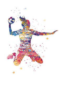 Piłka ręczna #Sport #Asics #Buty #Do #Piłki #Ręcznej #Asics