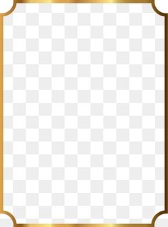 beautiful gold frame, Fine, Golden, Frame PNG and Vector Wattpad Background, Frame Background, Background Patterns, Textured Background, Simple Borders, Borders And Frames, Frame Floral, Frame Border Design, Black And White Frames