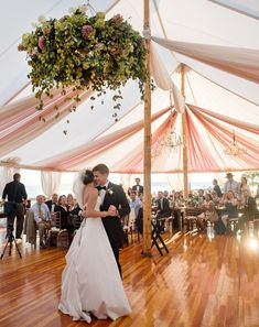 Romantic Tented Summer Wedding Branford House, Groton Photographed by Carla Ten Eyck Coordinated by Jubilee Events Wedding Reception Venues, Tent Wedding, Reception Ideas, Rustic Wedding, Dream Wedding, Wedding Dresses, On Your Wedding Day, Summer Wedding, Wedding Dancing