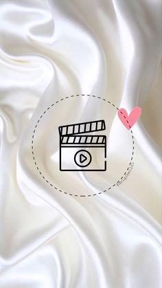 Pink Instagram, Instagram Sign, Instagram Frame, Instagram Blog, Instagram Story, Cute Iphone Wallpaper Tumblr, Wallpaper Iphone Disney, Music Wallpaper, Cute Wallpapers