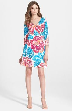 Check out my latest find from Nordstrom: http://shop.nordstrom.com/S/3994100  Diane von Furstenberg Diane von Furstenberg 'Kaden' Print Silk Shift Dress  - Sent from the Nordstrom app on my iPhone (Get it free on the App Store at http://itunes.apple.com/us/app/nordstrom/id474349412?ls=1&mt=8)