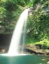 Afbeeldingsresultaat voor watervallen spiritueel