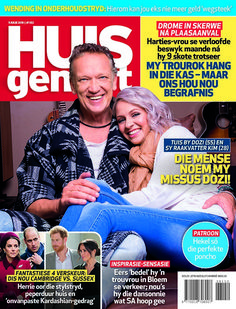 Get your digital copy of Huisgenoot Magazine - 11 Julie 2019 issue on Magzter and enjoy reading it on iPad, iPhone, Android devices and the web. Meet, Digital, Reading, Kfc, Dramas, Ipad, Android, Magazine, Sport