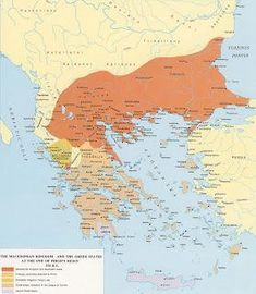 Ural Mountains Map  Ural Mountains separates Europe and Asia     Las hegemon    as en la Grecia cl    sica  454 323 aC