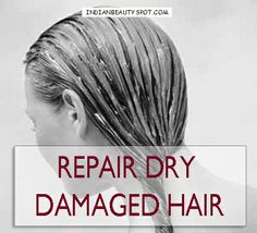 These are home remedies for different types of hair and scalp issues/problems.