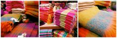 gorgeous throws made in the oldest hand weavers in Ireland Old Hands, Food Pictures, Ireland, Gift Wrapping, Spaces, How To Make, Blog, Gift Wrapping Paper, Gift Packaging