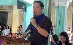 #Duterte, #News Mayor Jed Mabilog is scared of vigilantes: Ano na mangyayari sa akin? Takot ako mamatay. - http://wp.me/p5GV1p-2zn