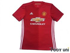 #manchesterunited #manchesterunited2016 #manchesterunited2017 #manchesterunitedshirt #manchesterunitedjersey #manchesteruniteduniform - #footunijapan #footuni #onlinestore #onlineshop #football #soccer #footballshirt #footballjersey #footballuniform #soccershirt #soccerjersey #socceruniform #jersey #uniform #vintageclothing #vintagejersey #vintagefootballshirt #vintage #classic #retro #old #fussball #collection #collector #collective Soccer Uniforms, Soccer Shirts, Football Jerseys, Manchester United Premier League, Manchester United Shirt, Vintage Shorts, Vintage Nike, Vintage Outfits, Vintage Football Shirts