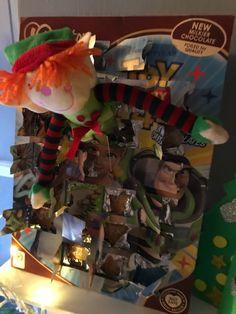 The Elf, Pixar, Bob, Fictional Characters, Pixar Characters, Bob Cuts, Fantasy Characters