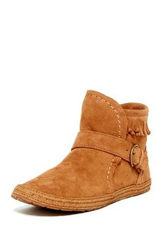 Amely Bootie by UGG Australia on @HauteLook