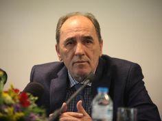 Μύθος τα περί μαζικής μετανάστευσης επιχειρήσεων στη Βουλγαρία