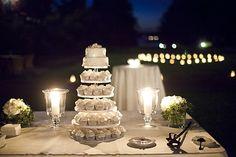 #Bryllupskake #Cupcakes #Bryllup #Hancock #ByHancock #CakesbyHancock  #HancockCupcakes #Oslo #Norge